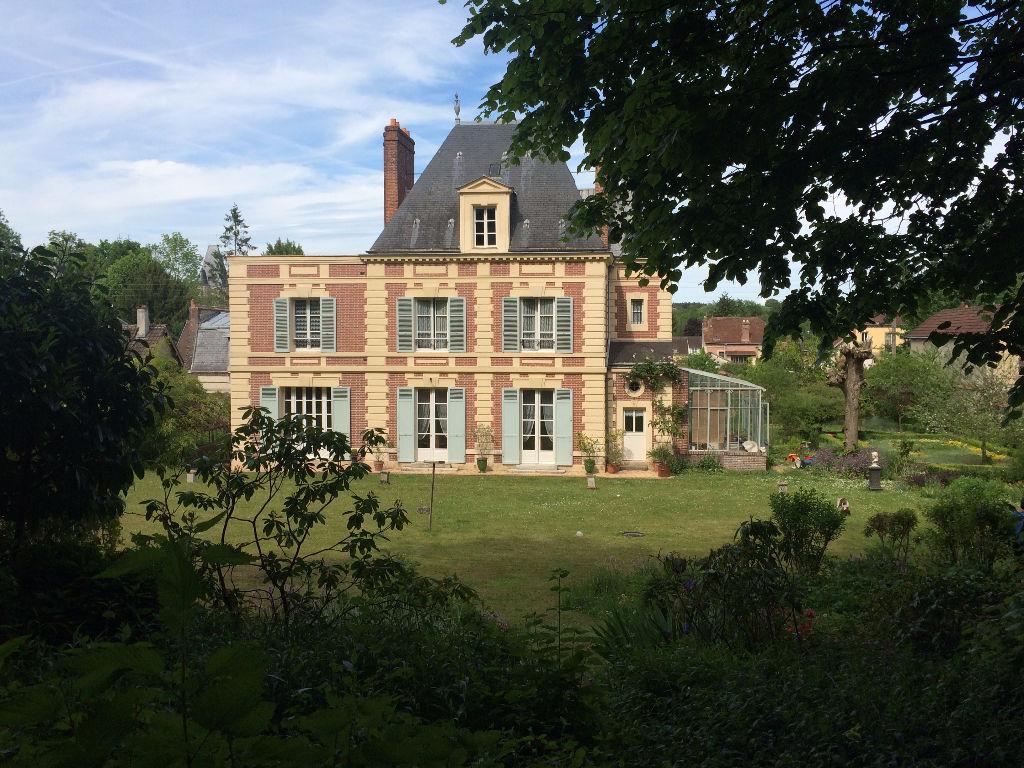 Vente maison 20 km de Rambouillet
